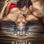 Alone music review: Ankit Tiwari, Mithoon's soulful romantic numbers are the highlight of Bipasha Basu-Karan Singh Grover's musical horror flick!