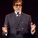 Amitabh Bachchan: I don't know politics, I am not qualified at it!