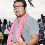 Distributors not willing to buy Anurag Kashyap's Ghoomketu