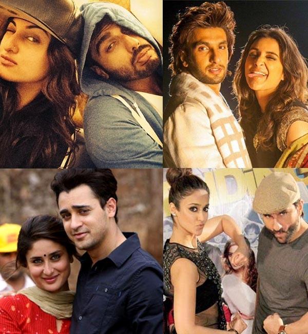 Koi Puche Mere Dil Se Mp3 Mr Jatt: Sonakshi Sinha Arjun Kapoor Movie Stream Online In English