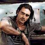 Here's why Arjun Rampal calls January 23 as the day of remembrance