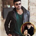 Shocking: Aarya Babbar puts parents Raj Babbar and Nadira Zaheer Babbar in an awkward spot!