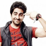 Ayushmann Khurrana: I am immune to rejections