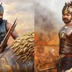 Prabhas-Rana Daggubati-Anushka Shetty-Tamannaah starrer Baahubali to participate in IIT Madras fest Saarang!