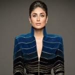 Kareena Kapoor Khan signs her next film after Bajrangi Bhaijaan!