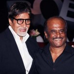 Amitabh Bachchan, Rajinikanth and Baba Ramdev to be conferred with Padma awards!