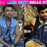 Bigg Boss Halla Bol: I have asked all my fans to vote for Gautam Gulati, says Ajaz Khan!