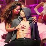 Did Bipasha Basu and Karan Singh Grover finally find love?