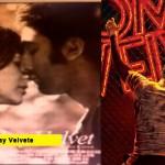 Ranbir Kapoor – Anushka Sharma starrer Bombay Velvet look to be unveiled tomorrow!