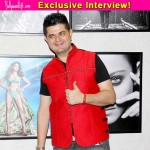 Dabboo Ratnani: I wanted to have Salman Khan and Katrina Kaif on the calendar this year, but it didn't work out!