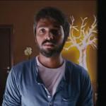 Darling trailer: GV Prakash's horror comedy promises to tickle your funny bone!