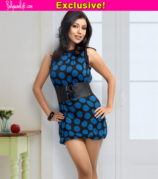Debina Bonnerjee: I don't want Gurmeet to come back to TV for now