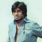 40 years of Deewar: The film had perfect script, says Amitabh Bachchan