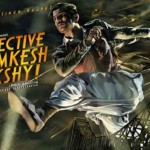 Sushant Singh Rajput's Detective Byomkesh Bakshy to get an early release