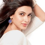 Happy Bhaag Jayegi's Diana Penty roped in for Atithi In London with Kartik Aaryan