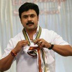 Eros enters Malayalam market with Dileep's Life of Josootty