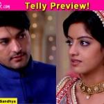 Diya Aur Baati Hum: What will Sooraj tell Sandhya during the function?