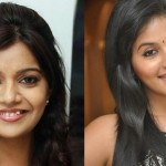 Swathi Reddy to replace Anjali in Geethanajali sequel?