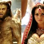 Tum Todo Na song I: Vikram rocks the beast look in AR Rahman's heart stirring ballad!