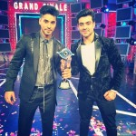 Bigg Boss 8 Halla Bol: 5 signs that suggested Gautam Gulati would win the show!