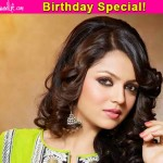 Birthday special: 3 reasons why Drashti Dhami should make her Bollywood debut soon!