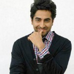 Ayushmann Khurrana: Bollywood has a lot of acceptance towards the outsiders