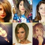 Priyanka Chopra, Anushka Sharma, Sonakshi Sinha aping Hollywood stars Kaley Cuoco, Kylie Jenner and Victoria Beckham?