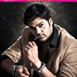 Ganesh Venkatraman: Kudos to Vikram! I would never do anything insane for a role.