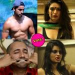 Bigg Boss Halla Bol: Gautam Gulati, Ali Quli Mirza, Sonali Raut, Karishma Tanna- who was the most entertaining contestant?