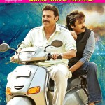 Gopala Gopala quick movie review: Daggubati Venkatesh packs a punch as an atheist fighting against God!