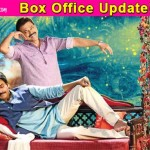 Gopala Gopala box office collection: Pawan Kalyan's film mints Rs.48 crore in first week