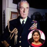 Gurinder Chadha to visit India to cast actors for new film on Lord Mountbatten