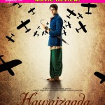 Hawaizaada movie review: Ayushmann Khurrana starrer is extremely slow to leave a lasting impression!