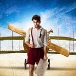 Ayushmann Khurrana's Hawaizaada team to install the plane from the film at Versova beach