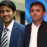 Akhilesh Yadav to launch Hiten Tejwani's Thoda Lutf, Thoda Ishq trailer