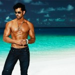 Hrithik Roshan to work with Dhoom:3 director in YRF's next Dhoom film?