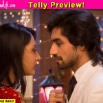 Are the makers of Humsafars desperately trying hard to keep the show on air?