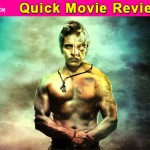 I quick movie review: Vikram's stellar performance stands tall in Shankar's visually grand love story!