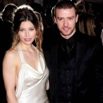 Justin Timberlake and Jessica Biel soon to become parents!