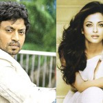 Aishwarya Rai Bachchan and Irrfan Khan's Jazbaa delayed – find out why!