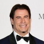 John Travolta to make a comeback in American Crime Story: The People v. O.J. Simpson