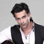 Karan Singh Grover: My fans will not allow me to do a negative character