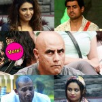Karishma Tanna, Dimpy Ganguly, Pritam Singh: Who is the bitchiest person inside the Bigg Boss house? Vote!