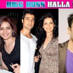 Bigg Boss Halla Bol: A look at Karishma Tanna's ex-boyfriends!