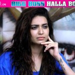 Bigg Boss 8: Five times I wanted to slap a contestant