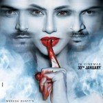 Khamoshiyan music review: Arijit Singh, Ankit Tiwari and Jeet Ganguly's album is laden with romantic tracks!