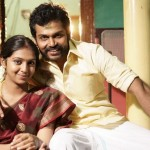 Komban trailer: Karthi packs a punch as a village ruffian in this rustic entertainer!