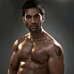 Kushal Punjabi: I am in a complicated relationship