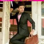 Here's why ex-Bigg Boss 8 contestant Sushant Divgikar refused the Nach Baliye 7 offer!