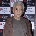 Naseeruddin Shah: Shyam Benegal offered me Nishant because I was bad looking